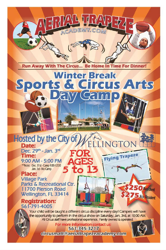 WELLINGTONcamp/WinterFlyer2014.jpg